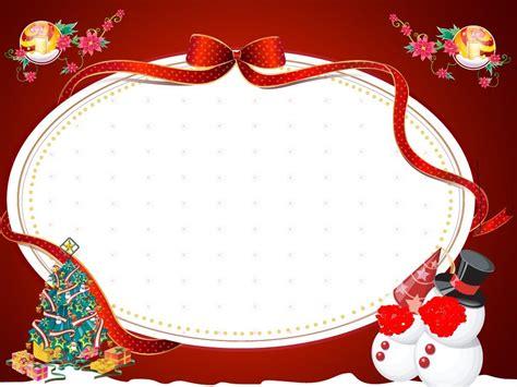 frame design hd images hd photo frames joy studio design gallery best design