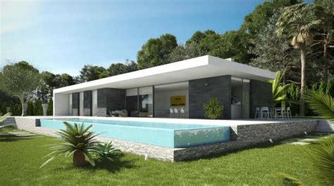 Pool House Design Plans Latest Villa Styles Z Sanchez