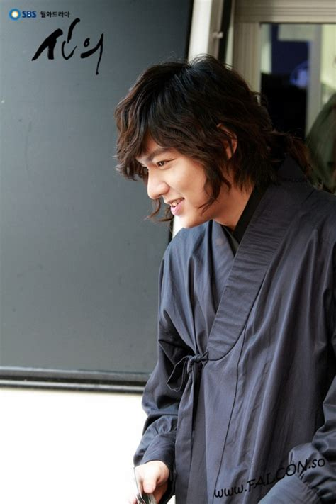 film lee min ho faith updated cast and images for the upcoming korean drama