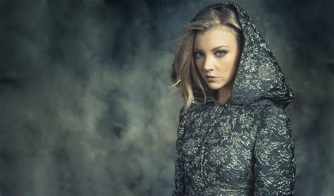 Natalie Dormer Of Thrones Natalie Dormer Of Thrones Wallpaper Wallpaper