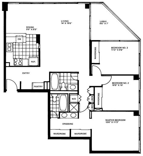 25 best ideas about apartment floor plans on pinterest 25 best ideas about studio apartment floor plans on