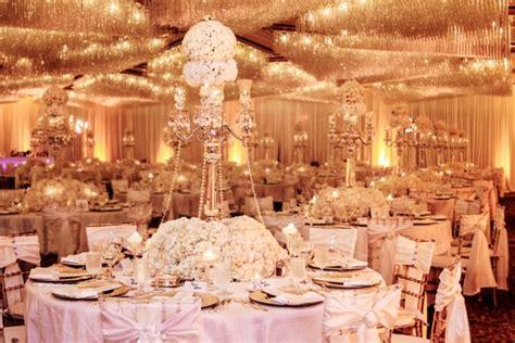 June Wedding Ideas by An Epic Indian Wedding Bright Ideas Event Coordinators