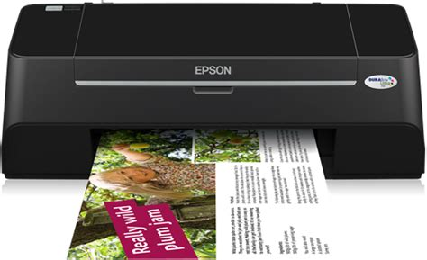 reset printer epson r230 manual resetter epson stylus photo r230 free
