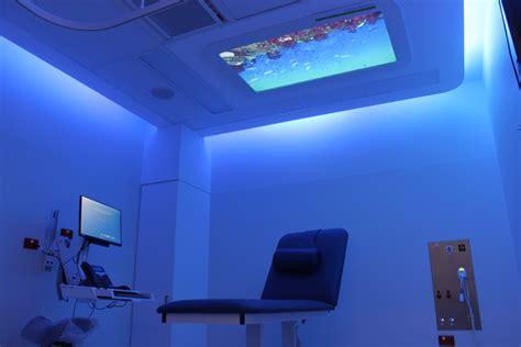 sonography room herald sun sneak peek inside new 250m facility monash children s hospital