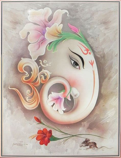 ganesha tattoo abstract 76 best ganesha images on pinterest hindus artists and