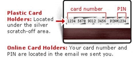 image - Walmart Gift Card Number And Pin