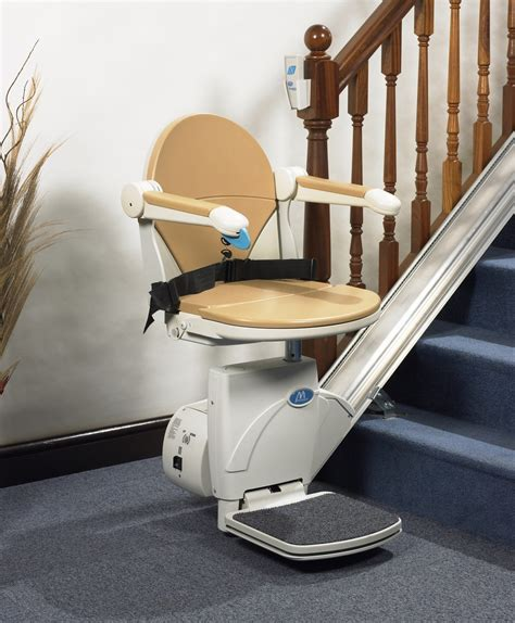 stair rail chair lift wheelchair assistance home chair stair lift