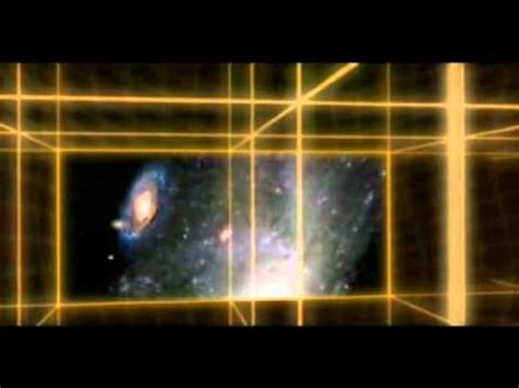 el universo elegante el universo elegante la teoria de cuerdas youtube