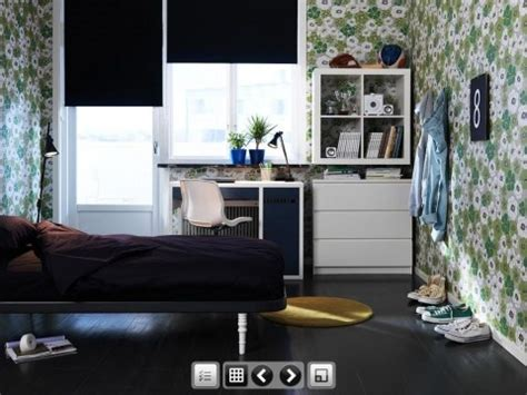 ikea dorm couch 17 best ideas about ikea teen bedroom on pinterest teen