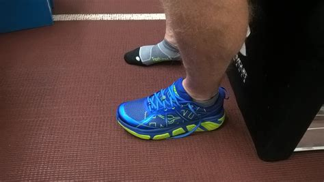 craig running shoes walking for health archives dr kemenosh and