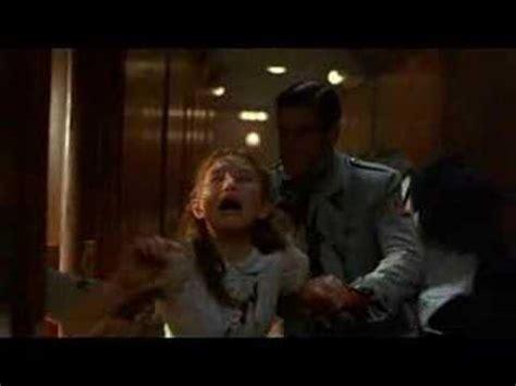 Film Ghost Ship Youtube | ghost ship best scene youtube