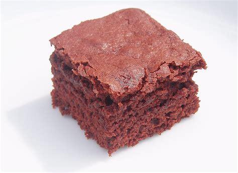 Coklat Brownies 1 cocoa brownies recipe dishmaps