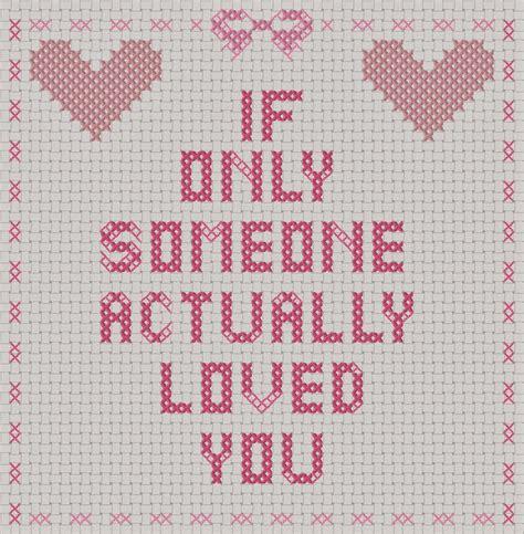 pattern viewer download craft with cartwright free anti valentine cross stitch