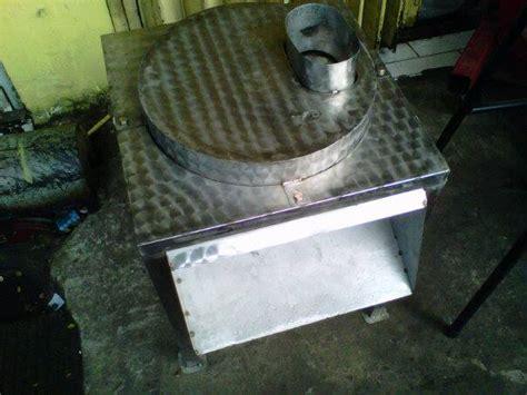 Alat Perajang Keripik Pisang jual mesin pemotong kentang perajang keripik singkong