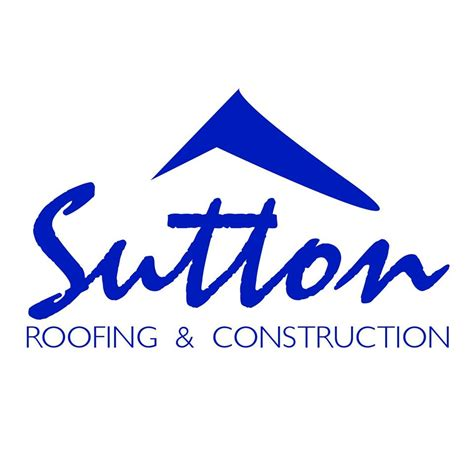 sutton roofing sutton roofing about