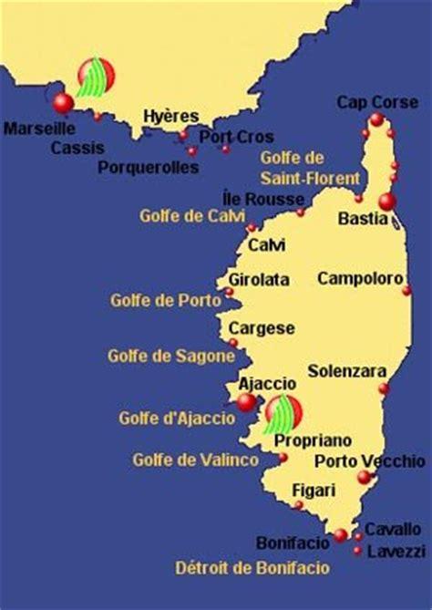 Soleil Rouge Yachting, location de bateau Corse, location voilier Marseille, location Catamarans