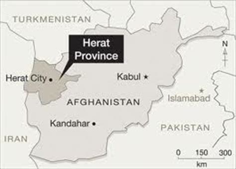 herat map herat me when im book