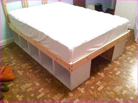 bed ideas the bed storage ideas home design ideas