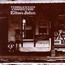 elton john country comfort lyrics bbc music review of elton john tumbleweed connection
