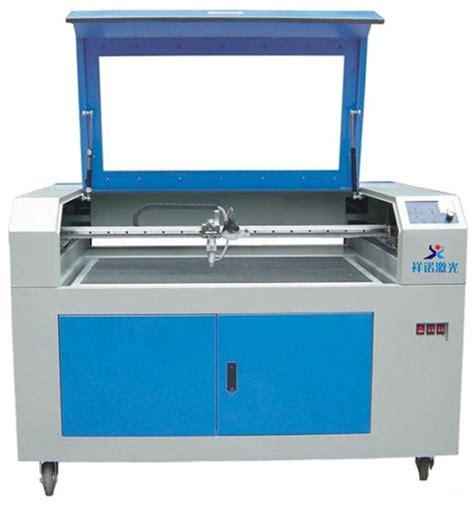woodworking laser cutter china wood laser cutter china laser engraving machine