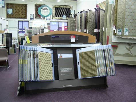Rug Warehouse Toronto by Carpet Store Quot Sale Quot Clearance Warehouse Consumers Carpet