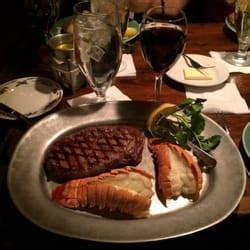the log cabin restaurant 10 photos 39 reviews