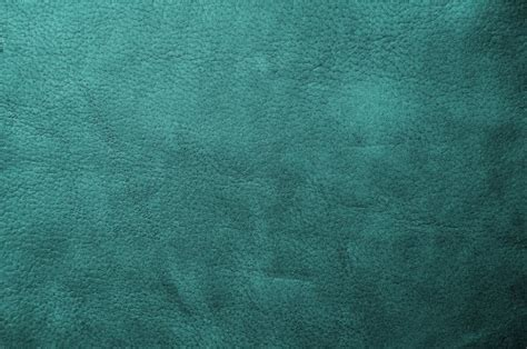wallpaper blue marine paper backgrounds marine blue leather texture background
