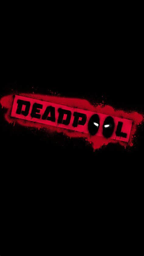 deadpool iphone 5 wallpaper hd search