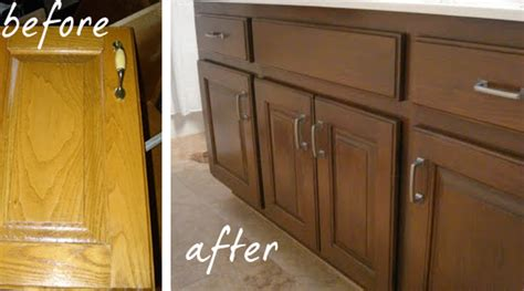 how to paint honey oak cabinets working with what you have reglazing honey oak anything