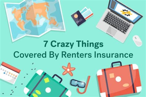 does renters insurance cover bed bugs ask trulia is it worth hiring a professional home stager
