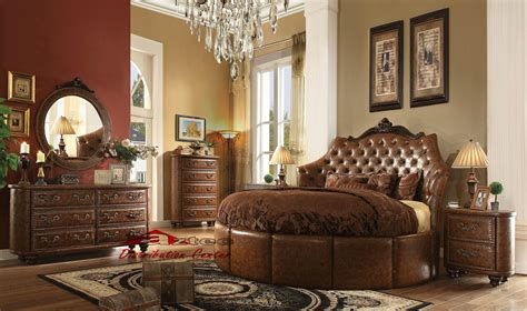 bellagio bedroom furniture acme verada cresent bedroom set houston texas bellagio