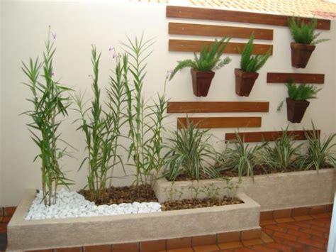 fazer plantas plantas espa 231 o casa