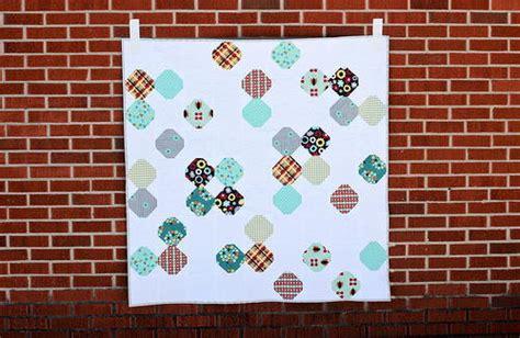 quilt pattern vortex polar vortex quilt pattern favequilts com