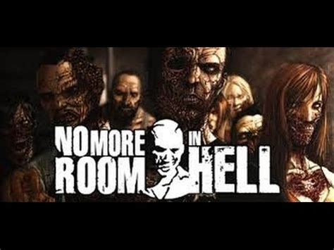 No More Room In Hell Cheats by No More Room In Hell Cheats