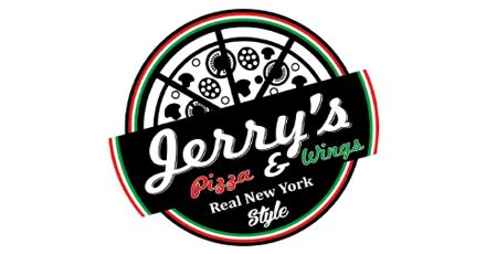 Pizza Hialeah Gardens by Jerry S Pizza Wings Delivery In Hialeah Gardens Fl