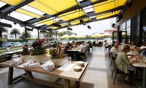 Primal Kitchen Los Angeles by True Food Kitchen Paleo Local