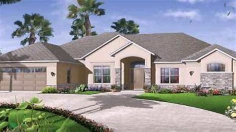 common house designs house plans designs in zimbabwe youtube
