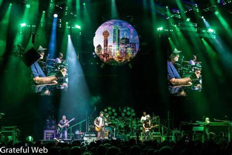 dead and company verified fan dead company announce 2018 summer tour grateful web