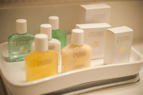 the green room northton bathroom amenities 28 images standard room wirrina luxury hotel golf resort south bathroom
