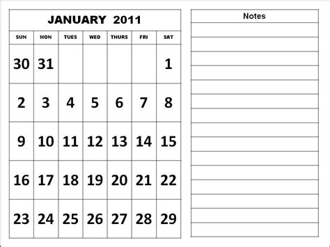 html non printable whitespace calendar with big spaces autos post