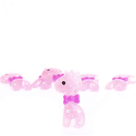 pink giraffe baby shower pink giraffe baby shower favors it s a theme baby