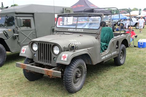 show breeds pa jeeps all breeds jeep show 2014 photo gallery offroaders