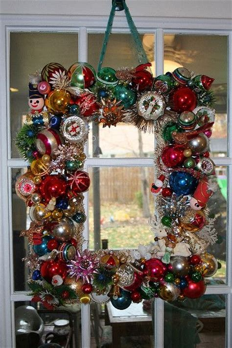 best christmas home d 233 cor ideas home decor ideas best d 233 cor ideas 28 images 28 home d 233 cor best