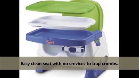 Booster Seat Baby Does baby booster seat review does fisher price baby booster
