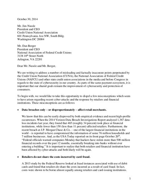 Cover Letter For Green Card Application by Cover Letter For Green Card Application 6126