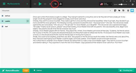 download video tutorial belajar bahasa inggris cara mudah belajar bahasa inggris listening dengan