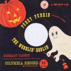 rosemary clooney halloween songs 324 best rosemary clooney images rosemary clooney