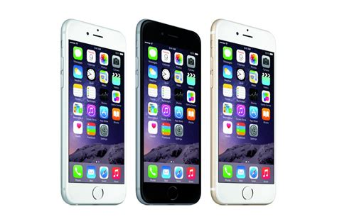t iphone 6 why the iphone 6 doesn t a sapphire glass screen digital trends
