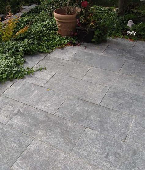 limestone patio pavers limestone pavers patios pool decks cape cod ma