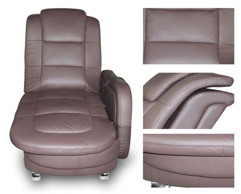 okin recliner chair recliner chair malaysia images